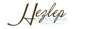 Hezlep Photography