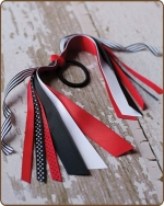 Pony O Streamer Red Ladybug2
