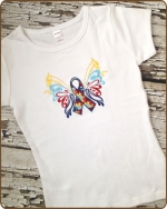 Autism Shirt - Baby to Adult Sizes Available